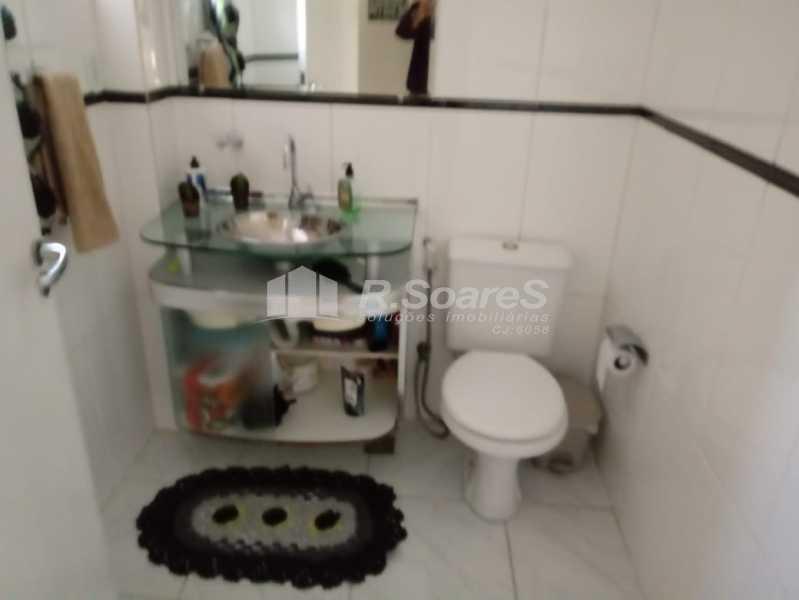 759d89af-4f64-4315-9611-7980e2 - Casa em Condomínio 3 quartos à venda Rio de Janeiro,RJ - R$ 320.000 - VVCN30139 - 19