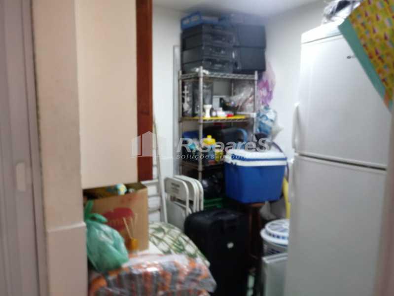 4317a416-5132-41c1-9e50-fc63bc - Casa em Condomínio 3 quartos à venda Rio de Janeiro,RJ - R$ 320.000 - VVCN30139 - 20