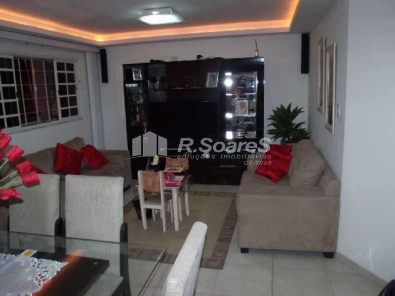 9537fbb9-7877-4f9a-82a8-1fdd5a - Casa em Condomínio 3 quartos à venda Rio de Janeiro,RJ - R$ 320.000 - VVCN30139 - 21