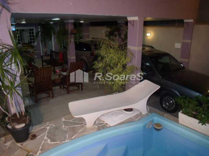 74113608-2b4a-4fc3-bbbb-6e1547 - Casa em Condomínio 3 quartos à venda Rio de Janeiro,RJ - R$ 320.000 - VVCN30139 - 23