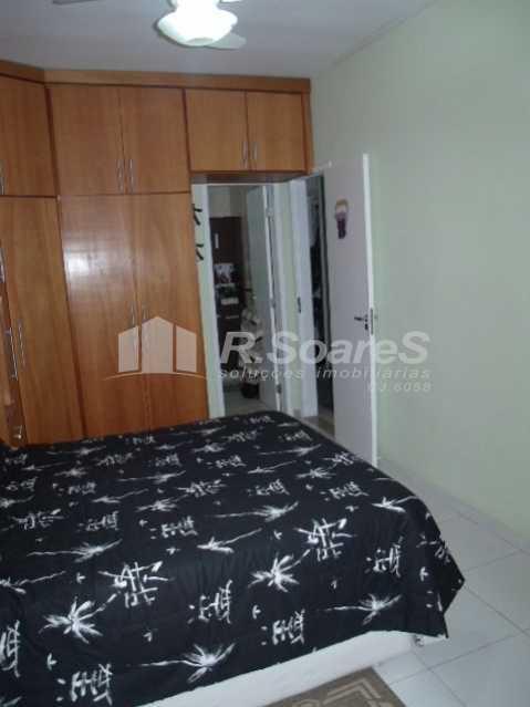 92800923-99cb-49cf-8cb8-1149e3 - Casa em Condomínio 3 quartos à venda Rio de Janeiro,RJ - R$ 320.000 - VVCN30139 - 24