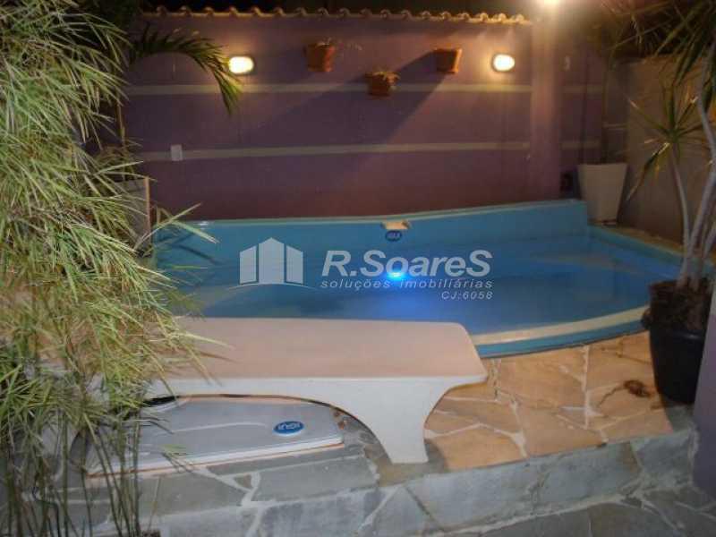 a18d284a-67d4-4e23-9f07-ce1ec6 - Casa em Condomínio 3 quartos à venda Rio de Janeiro,RJ - R$ 320.000 - VVCN30139 - 25