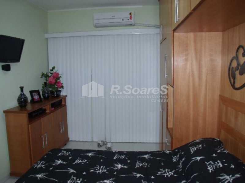 ab54b8f8-7bbe-43e4-96e4-86d361 - Casa em Condomínio 3 quartos à venda Rio de Janeiro,RJ - R$ 320.000 - VVCN30139 - 26