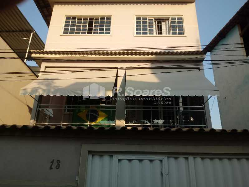 ae1fb4a9-64d7-4260-a845-85f05b - Casa em Condomínio 3 quartos à venda Rio de Janeiro,RJ - R$ 320.000 - VVCN30139 - 27