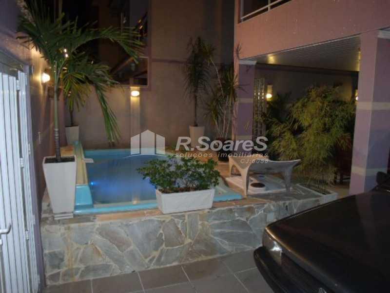 b8c73d3f-59aa-4758-a681-d0917d - Casa em Condomínio 3 quartos à venda Rio de Janeiro,RJ - R$ 320.000 - VVCN30139 - 28