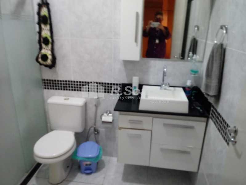 b8ef7615-a1c0-40b8-8ff5-fec427 - Casa em Condomínio 3 quartos à venda Rio de Janeiro,RJ - R$ 320.000 - VVCN30139 - 29