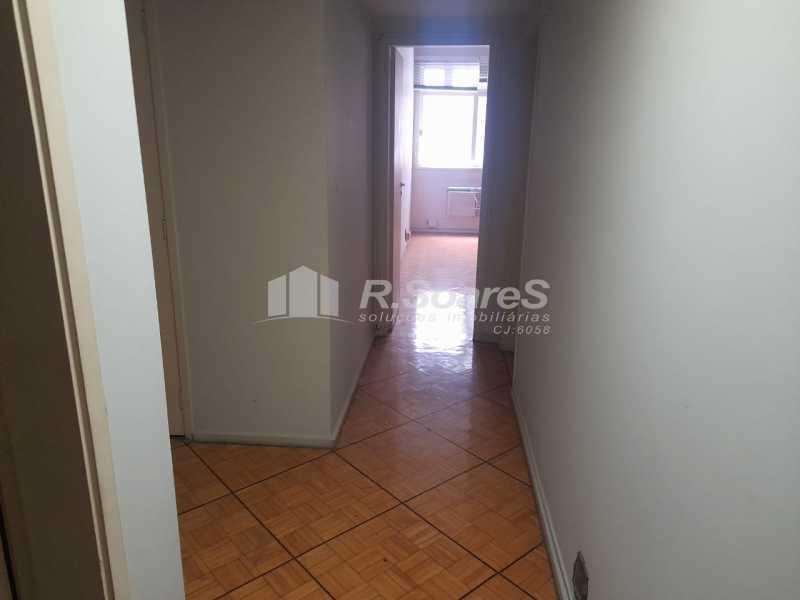WhatsApp Image 2021-09-01 at 1 - Apartamento de 3 quartos no flamengo - CPAP40095 - 5