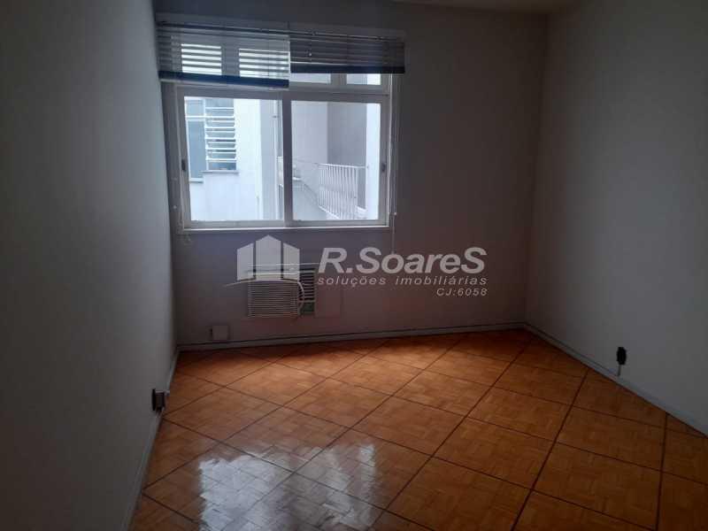 WhatsApp Image 2021-09-01 at 1 - Apartamento de 3 quartos no flamengo - CPAP40095 - 6