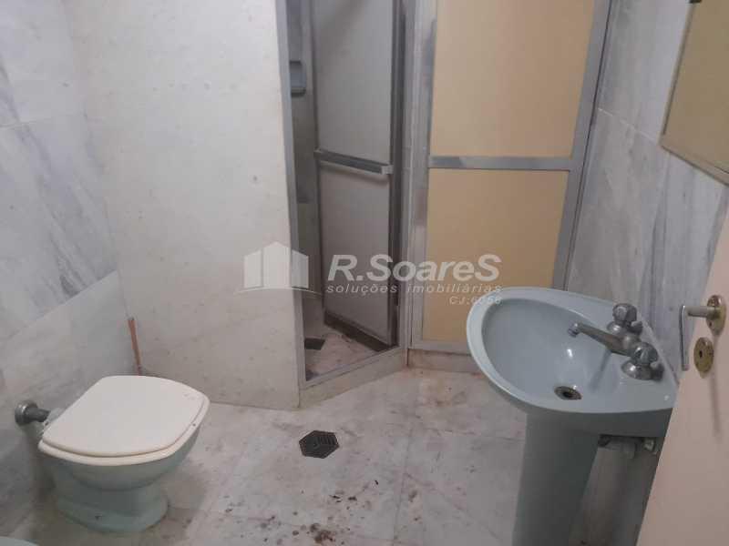 WhatsApp Image 2021-09-01 at 1 - Apartamento de 3 quartos no flamengo - CPAP40095 - 7