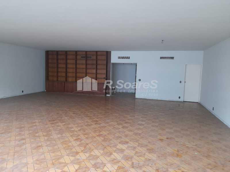 WhatsApp Image 2021-09-01 at 1 - Apartamento de 3 quartos no flamengo - CPAP40095 - 4