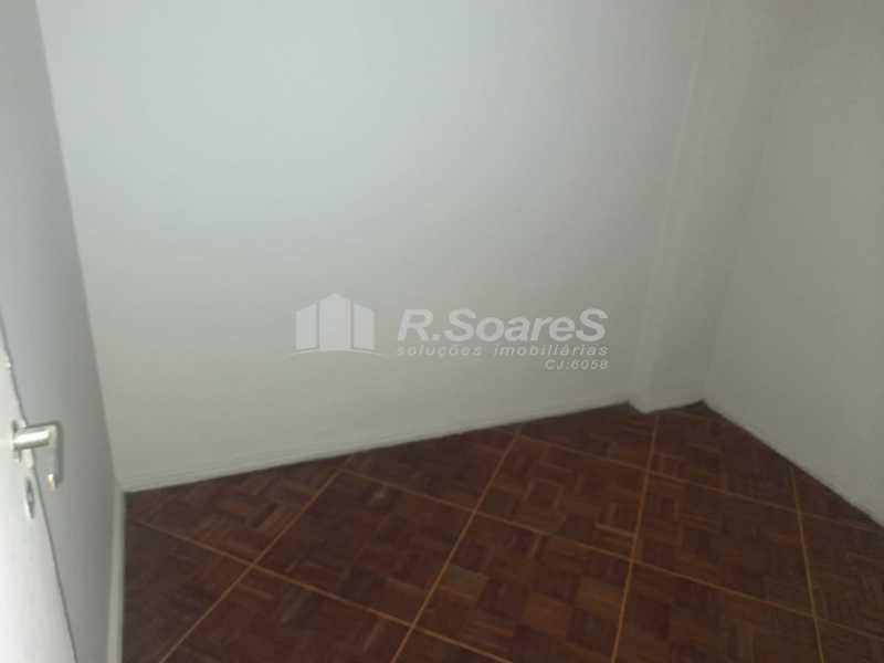 WhatsApp Image 2021-09-01 at 1 - Apartamento de 3 quartos no flamengo - CPAP40095 - 30