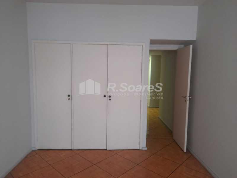 WhatsApp Image 2021-09-01 at 1 - Apartamento de 3 quartos no flamengo - CPAP40095 - 9