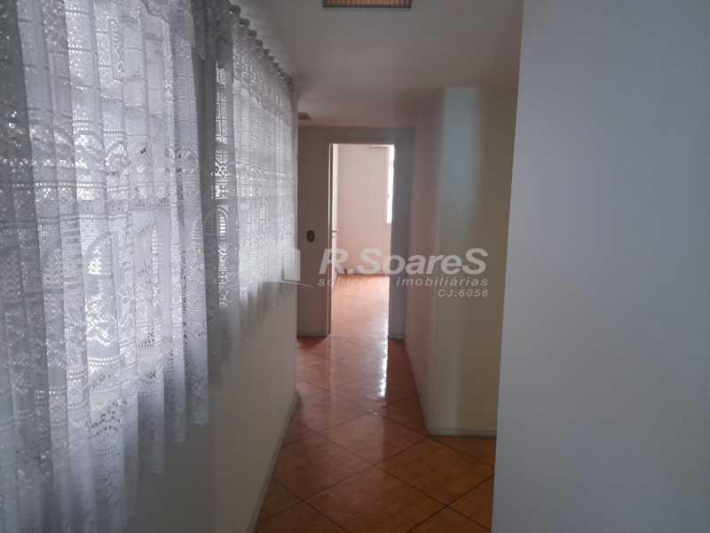 WhatsApp Image 2021-09-01 at 1 - Apartamento de 3 quartos no flamengo - CPAP40095 - 10