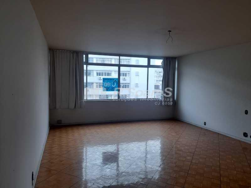 WhatsApp Image 2021-09-01 at 1 - Apartamento de 3 quartos no flamengo - CPAP40095 - 8