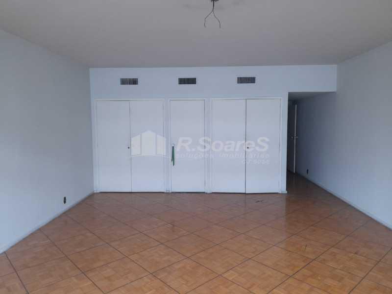 WhatsApp Image 2021-09-01 at 1 - Apartamento de 3 quartos no flamengo - CPAP40095 - 11