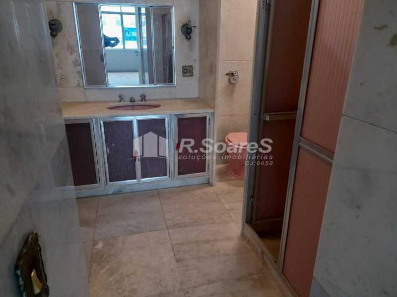 WhatsApp Image 2021-09-01 at 1 - Apartamento de 3 quartos no flamengo - CPAP40095 - 12