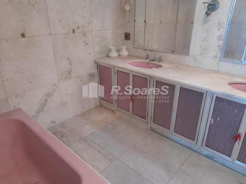 WhatsApp Image 2021-09-01 at 1 - Apartamento de 3 quartos no flamengo - CPAP40095 - 13