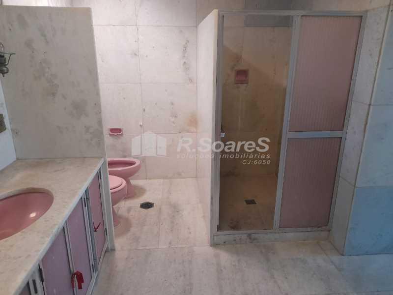 WhatsApp Image 2021-09-01 at 1 - Apartamento de 3 quartos no flamengo - CPAP40095 - 14
