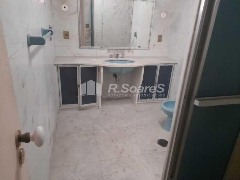 WhatsApp Image 2021-09-01 at 1 - Apartamento de 3 quartos no flamengo - CPAP40095 - 15