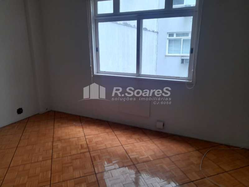 WhatsApp Image 2021-09-01 at 1 - Apartamento de 3 quartos no flamengo - CPAP40095 - 16