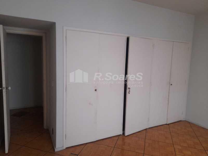 WhatsApp Image 2021-09-01 at 1 - Apartamento de 3 quartos no flamengo - CPAP40095 - 17