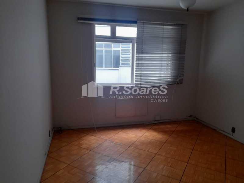 WhatsApp Image 2021-09-01 at 1 - Apartamento de 3 quartos no flamengo - CPAP40095 - 18
