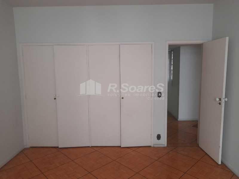 WhatsApp Image 2021-09-01 at 1 - Apartamento de 3 quartos no flamengo - CPAP40095 - 19