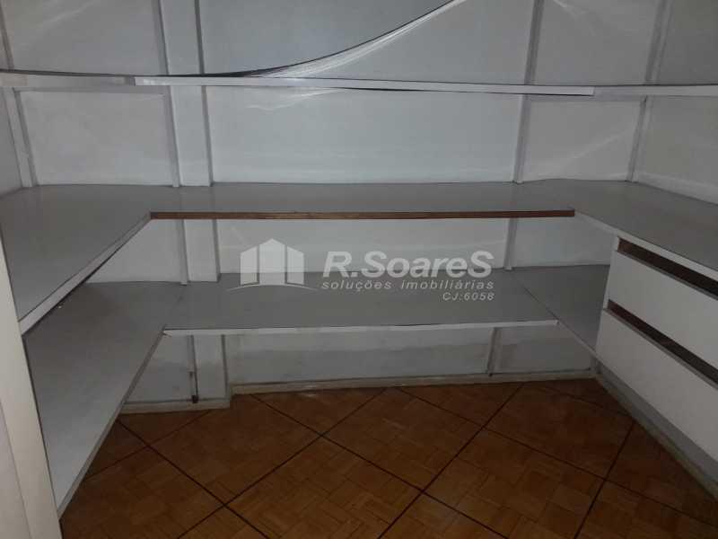 WhatsApp Image 2021-09-01 at 1 - Apartamento de 3 quartos no flamengo - CPAP40095 - 20