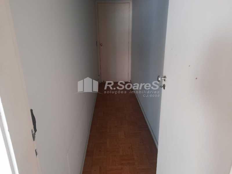 WhatsApp Image 2021-09-01 at 1 - Apartamento de 3 quartos no flamengo - CPAP40095 - 21
