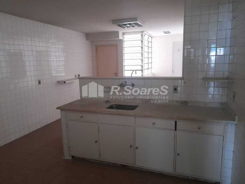 WhatsApp Image 2021-09-01 at 1 - Apartamento de 3 quartos no flamengo - CPAP40095 - 22