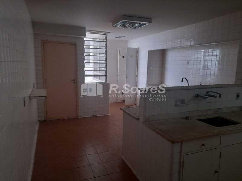 WhatsApp Image 2021-09-01 at 1 - Apartamento de 3 quartos no flamengo - CPAP40095 - 24