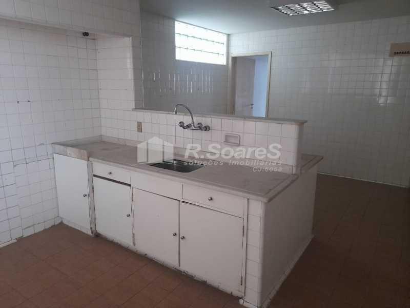 WhatsApp Image 2021-09-01 at 1 - Apartamento de 3 quartos no flamengo - CPAP40095 - 25