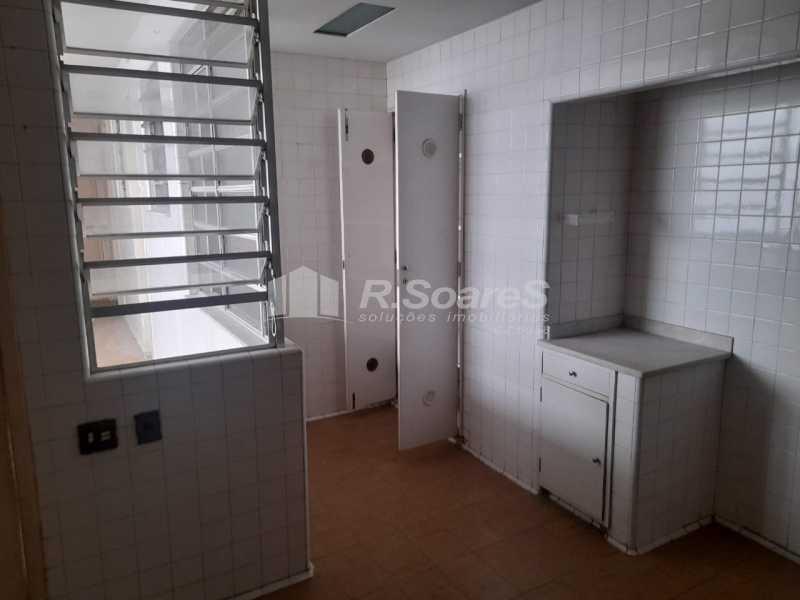 WhatsApp Image 2021-09-01 at 1 - Apartamento de 3 quartos no flamengo - CPAP40095 - 26
