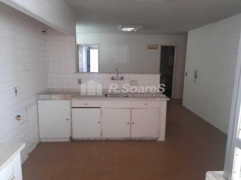 WhatsApp Image 2021-09-01 at 1 - Apartamento de 3 quartos no flamengo - CPAP40095 - 27