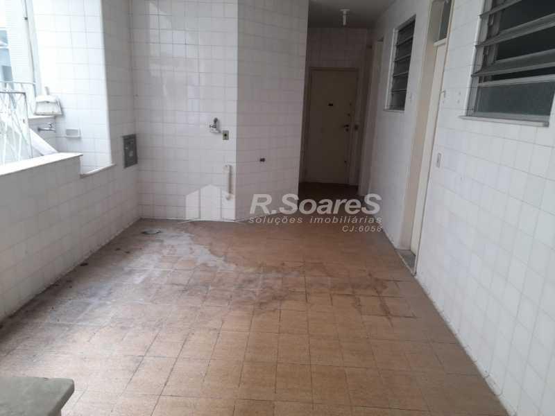 WhatsApp Image 2021-09-01 at 1 - Apartamento de 3 quartos no flamengo - CPAP40095 - 28