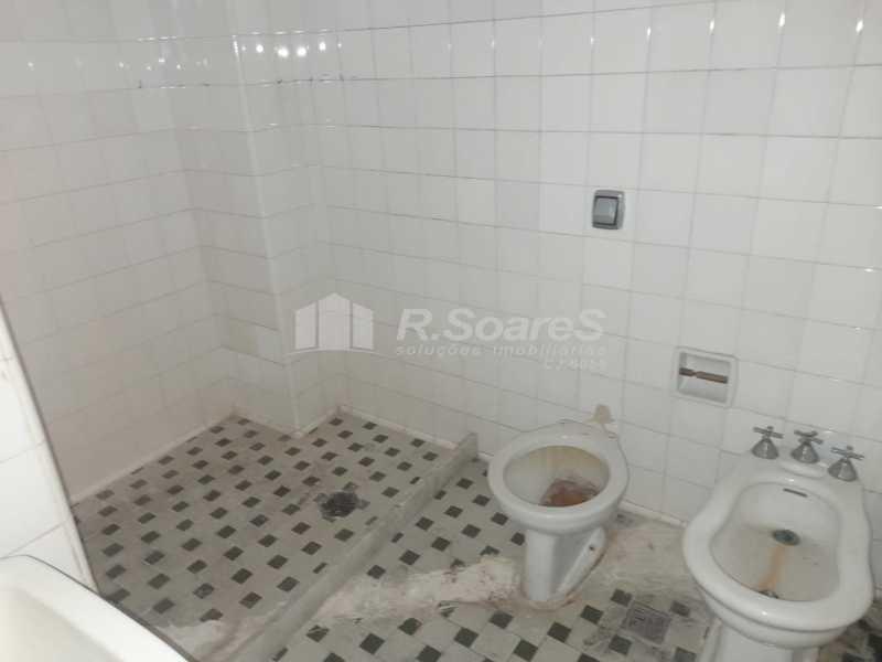 WhatsApp Image 2021-09-01 at 1 - Apartamento de 3 quartos no flamengo - CPAP40095 - 31
