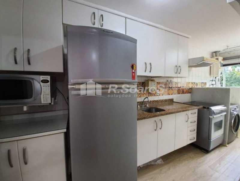2ecf7998-378f-4c31-b277-eef56b - Apartamento 2 quartos à venda Rio de Janeiro,RJ - R$ 599.000 - BTAP20054 - 22