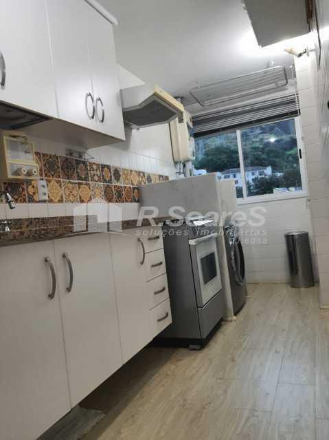 3c9aacf9-8a90-4a37-b0ee-0e4026 - Apartamento 2 quartos à venda Rio de Janeiro,RJ - R$ 599.000 - BTAP20054 - 24