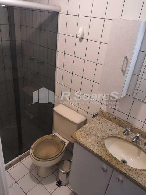 04ed0a32-bfc0-4747-9a6f-f2a08a - Apartamento 2 quartos à venda Rio de Janeiro,RJ - R$ 599.000 - BTAP20054 - 27