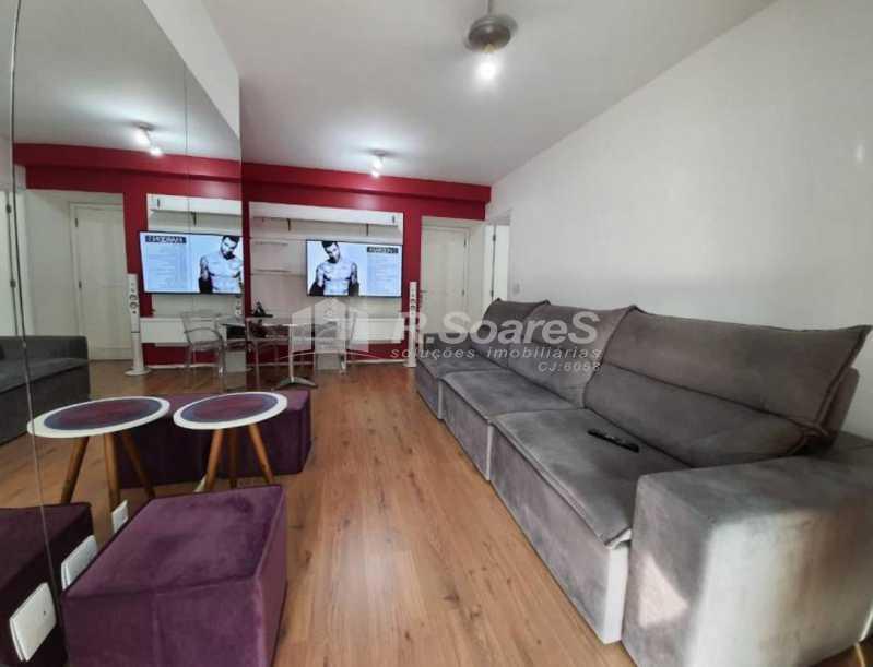 5f82502d-0c19-43f0-bd49-c24cdb - Apartamento 2 quartos à venda Rio de Janeiro,RJ - R$ 599.000 - BTAP20054 - 4