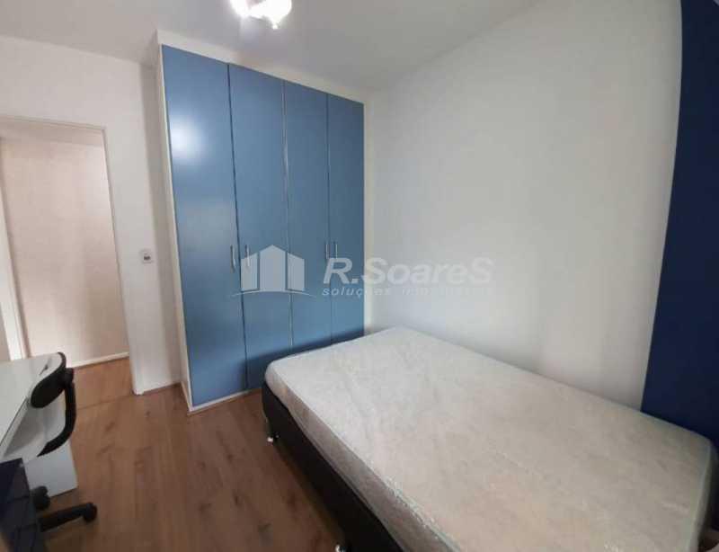 06e05dfe-5fb0-4915-bc1c-c44303 - Apartamento 2 quartos à venda Rio de Janeiro,RJ - R$ 599.000 - BTAP20054 - 16