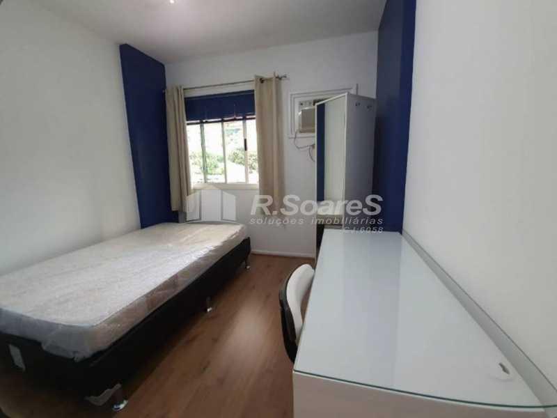 6c85fcd1-d41a-43be-a283-da4cb8 - Apartamento 2 quartos à venda Rio de Janeiro,RJ - R$ 599.000 - BTAP20054 - 12