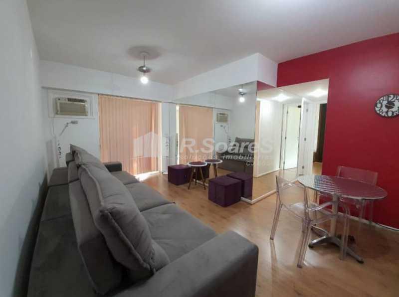8dd673bd-fa78-4687-b93f-d7698f - Apartamento 2 quartos à venda Rio de Janeiro,RJ - R$ 599.000 - BTAP20054 - 5