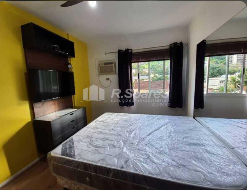 9e440d90-dbd4-4d4d-b23f-9ff268 - Apartamento 2 quartos à venda Rio de Janeiro,RJ - R$ 599.000 - BTAP20054 - 13