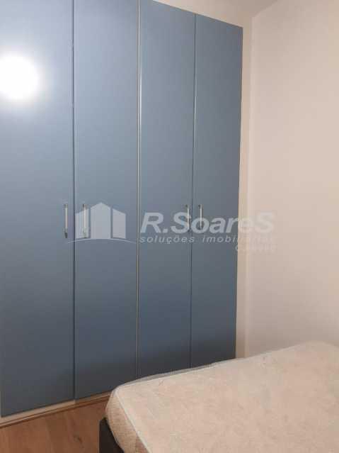 11db5411-3a82-412f-9687-c09874 - Apartamento 2 quartos à venda Rio de Janeiro,RJ - R$ 599.000 - BTAP20054 - 18
