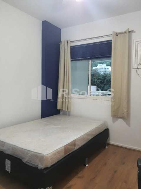 574f4654-1014-4375-b2d3-3a7a0b - Apartamento 2 quartos à venda Rio de Janeiro,RJ - R$ 599.000 - BTAP20054 - 17