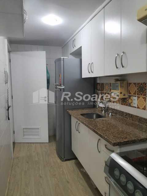 618f97b1-ccee-4da6-b1fd-8ac59a - Apartamento 2 quartos à venda Rio de Janeiro,RJ - R$ 599.000 - BTAP20054 - 23