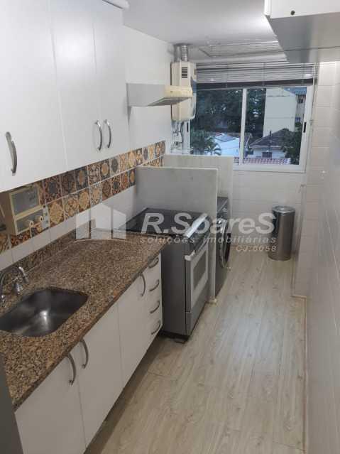 3669c3dd-0357-4d3a-a347-d43387 - Apartamento 2 quartos à venda Rio de Janeiro,RJ - R$ 599.000 - BTAP20054 - 25