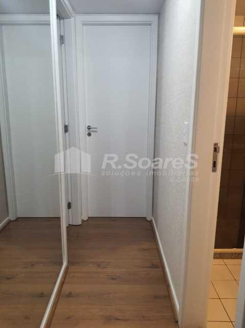9161cc56-6a8a-4651-bb2d-080396 - Apartamento 2 quartos à venda Rio de Janeiro,RJ - R$ 599.000 - BTAP20054 - 21