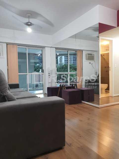 437690b8-18e1-4003-8b9c-6e8a72 - Apartamento 2 quartos à venda Rio de Janeiro,RJ - R$ 599.000 - BTAP20054 - 9